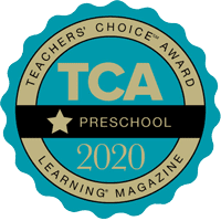 2020-TCA-Preschool-color