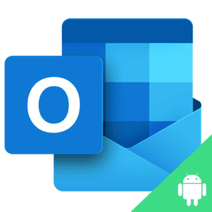 Android Outlook - Ryan Bremner