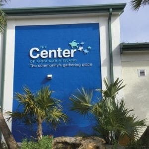 The Center of Anna Maria Island - Just 4 Fun Rentals